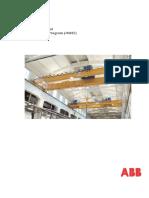 abb acs800 crane control manualn697.pdf