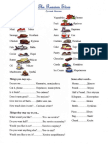 The Russian Store.pdf