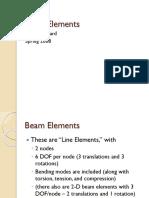 19_BeamElements.pptx