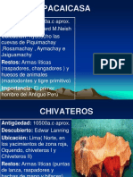 3325pacaicasa-120802104813-phpapp02.ppt