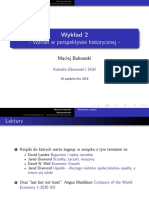 ER_MB_Wyklad_2