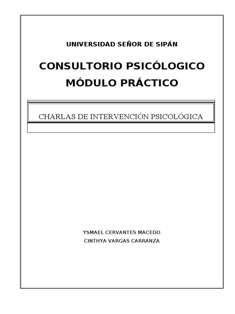30192776-Modulo-de-Talleres-Completos-1.pdf