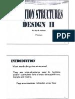 Lec.1 - Introduction