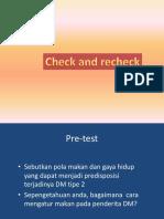 Resume Gizi (DM)
