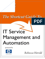 5196_3-1ZEHITC Shortcut Guide to ITSM and Automation Chpt2