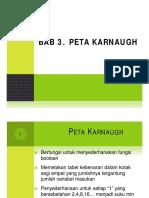 bab3-peta-karnaugh.pdf