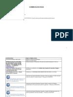 CV_GOTTI_Gedeon-2017.pdf