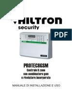 PROTEC8GSM_IT_1.05