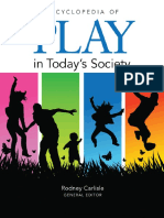 Encyclopedia of Play in Today's Society.pdf
