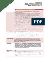 cuadros-diceox (1) (Recuperado) (1)