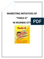 parle G