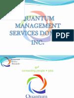 Qmsdi Company Profile - Copy