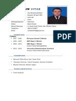 Berkas lamaran kerja PT. BUMA for PT. PJP.pdf