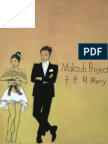 Marry Me - 마크툽 (Feat. 구윤회) Maktub (Feat. Gu Yoon Heo)