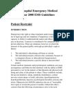Restraint Guidelines.docx