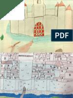 Chateaux  - persp  -.pdf
