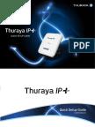 Thuraya IP+ setup guide.pdf