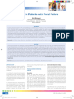 05_195Drug Use in Patients with Renal Failure (1).pdf