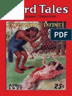 Weird Tales v09n04 1927-04 at-sas
