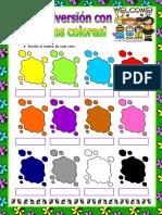 15469 Los Colores