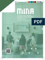 MINA2013