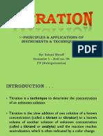 seminarontitrationsaloni-140929025230-phpapp01