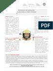 FICHA_TECNICA_PREXOR.pdf