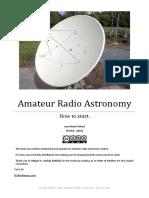 amateur-radioastronomy-f5vlb-jm-polard