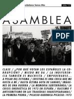 ASAMBLEA_JUNIO_17 (1)