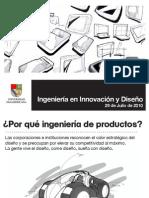 UP_Presentación Propedeutico