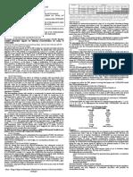 Taiwan FDA Warfarin Sodium (Coumadin)