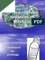 bouteille_plastique2.ppt