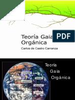 Teoria Gaia Organica.pdf
