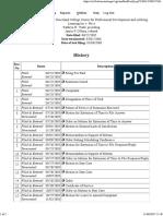 2:05-cv-02257-KHV-JPO Graceland College Center for Professional Development and LifelongLearning Inc v. Price [Docket]