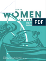WOMEN IN FISHERIES.pdf
