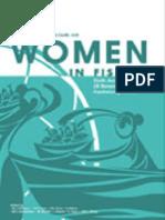 WOMEN IN FISHERIES.pdf