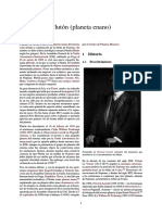 Plutón (planeta enano) magico.pdf