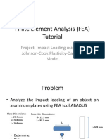 plate-impact-johnson-coock.pdf