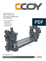RP3014 PDF TechManual Rev022013