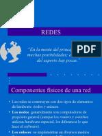 componentes_fisicos