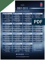 pro_d2_-_calendrier_2017-2018