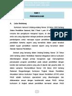 Isi PEDOMAN KTSP Set up.pdf