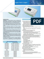 Novus Datataker Brochure.pdf