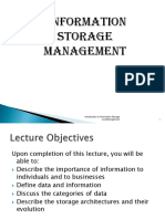 Chapter 1- Introduction to ISM.ppt