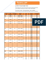 Tap_Drill_Chart.pdf