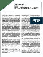 Analisis poetico neoclasico Wilcock.pdf