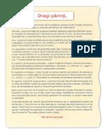 4-6 ANI.pdf