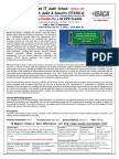 1210_Advanced_IT_Audit_School - Network Audit and Security - ITG301_ Flyer_v3