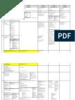 civ pro appeals.pdf