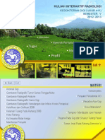 docslide.us_kuliah-interaktif-radiologi-1.ppt
